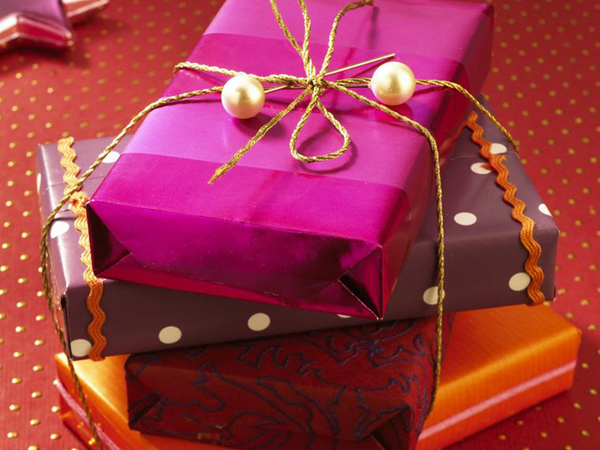new-year-gift-wrapping-themes2-1 (600x450, 307Kb)