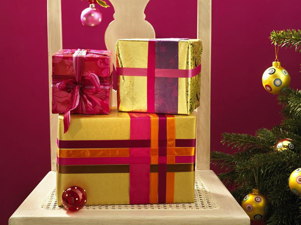 new-year-gift-wrapping-themes2-3 (600x450, 253Kb)