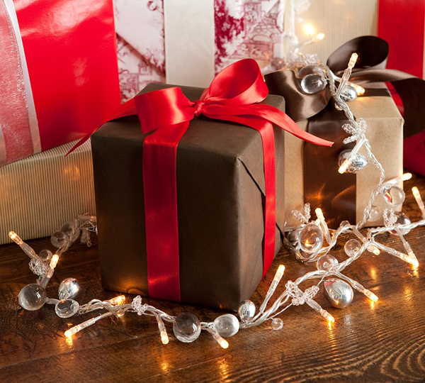 new-year-gift-wrapping-themes2-5 (600x540, 388Kb)