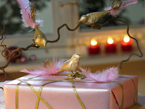 new-year-gift-wrapping-themes3-1 (600x450, 240Kb)
