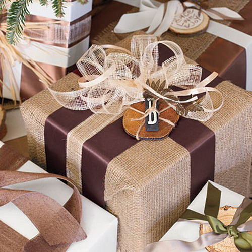 new-year-gift-wrapping-themes4-1 (500x500, 252Kb)