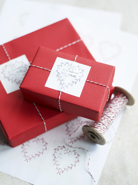 new-year-gift-wrapping-themes4-4 (450x600, 185Kb)