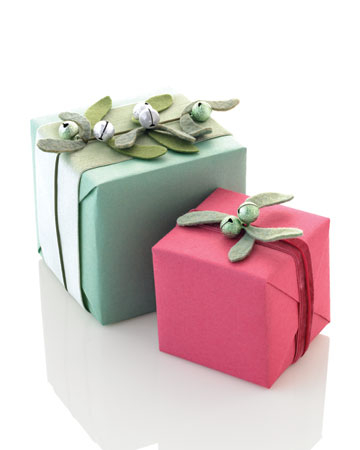 new-year-gift-wrapping-themes4-6 (360x450, 51Kb)