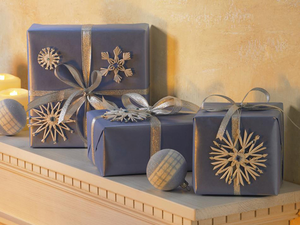 new-year-gift-wrapping-themes5-2 (600x450, 268Kb)