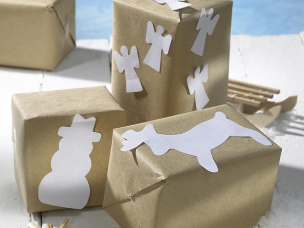 new-year-gift-wrapping-themes5-4 (600x450, 182Kb)