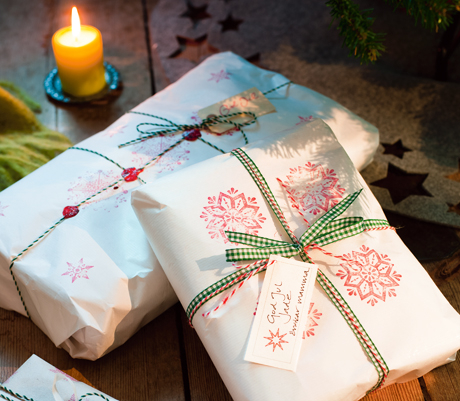 new-year-gift-wrapping-themes6-3 (460x401, 252Kb)