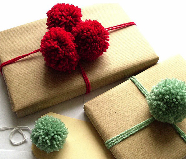 new-year-gift-wrapping-themes6-5 (600x511, 363Kb)