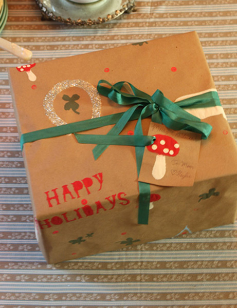 new-year-gift-wrapping-themes6-7 (461x600, 234Kb)