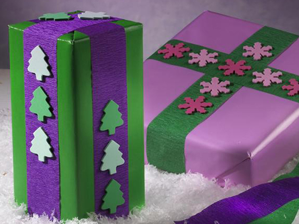 new-year-gift-wrapping-themes8-4 (600x450, 245Kb)