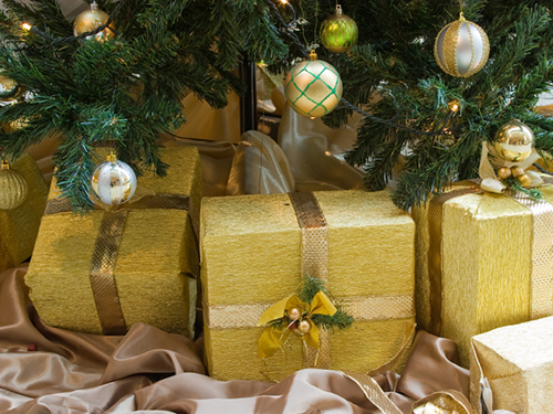 new-year-gift-wrapping-themes8-6 (500x375, 313Kb)