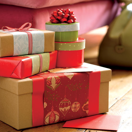 new-year-gift-wrapping-themes9-2 (550x550, 189Kb)