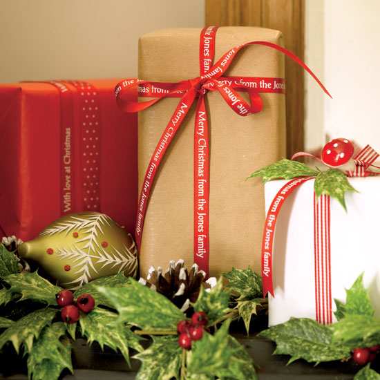 new-year-gift-wrapping-themes9-4 (550x550, 222Kb)