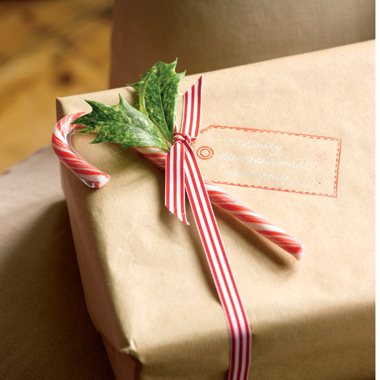 new-year-gift-wrapping-themes9-6 (550x550, 176Kb)