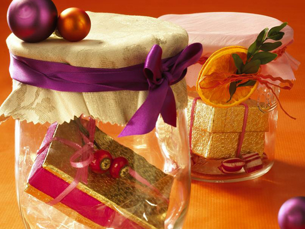 new-year-gift-wrapping-themes10-2 (600x450, 321Kb)