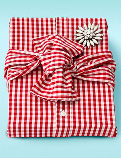 new-year-gift-wrapping-themes10-8 (461x600, 368Kb)