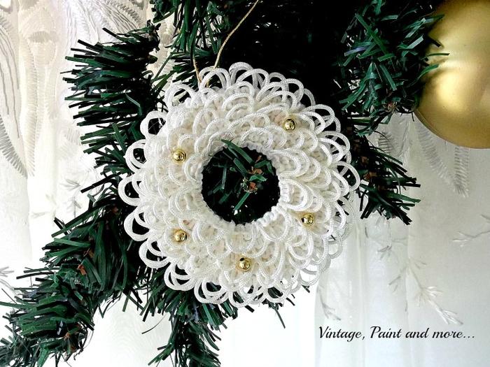 wreath ornament - Cathy (700x525, 414Kb)