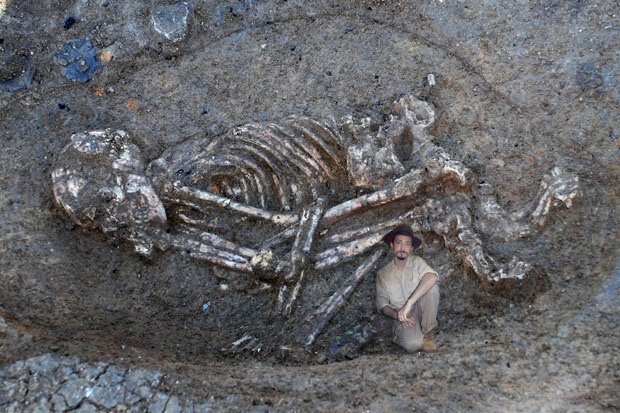 гигантские скелеты человека 3 (620x413, 286Kb)