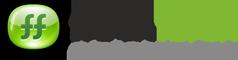 2835299_logo (238x60, 15Kb)