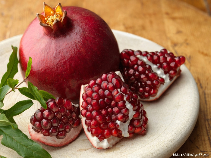 pomegrantejuice (700x525, 260Kb)