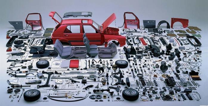 car-parts (700x356, 301Kb)