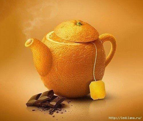 3925311_apelsinovii_chai (500x424, 108Kb)