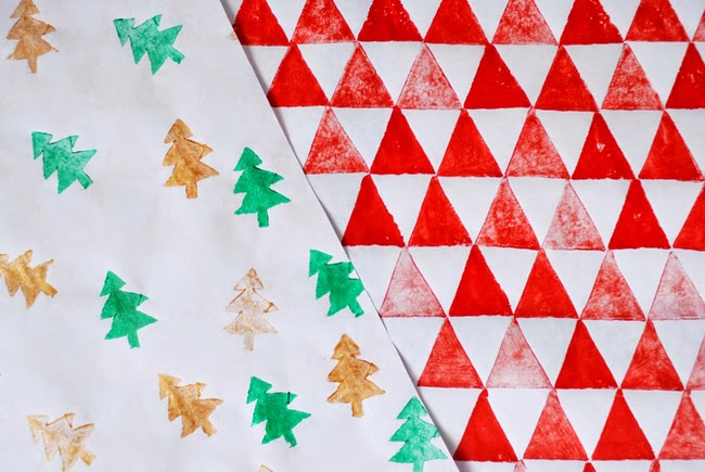 4483818_wrapping_paper_8_alivingspace (650x435, 78Kb)