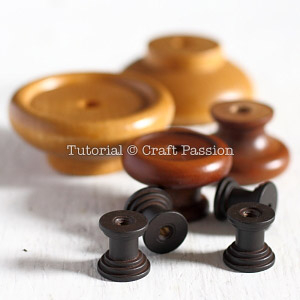 make-candle-holder-stand-1 (300x300, 52Kb)
