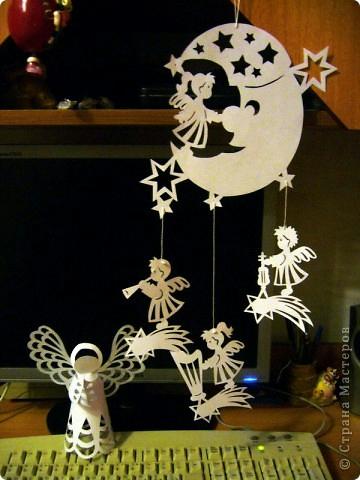 Поделки к Рождеству Хьюго Пьюго, поделки к Рождеству вместе с детьми, как украсить квартиру к рождеству, рождественские поделки вместе с детьми, как сделать рождественские украшения, раскраски для детей, рождественские силуэты трафареты шаблоны, силуэты трафареты шаблоны к рождеству,