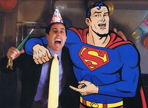 jerry-seinfeld-superman300x220 (300x220, 38Kb)