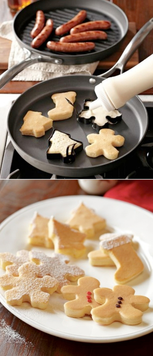 Christmas-shaped-pancake-cutters (301x700, 230Kb)