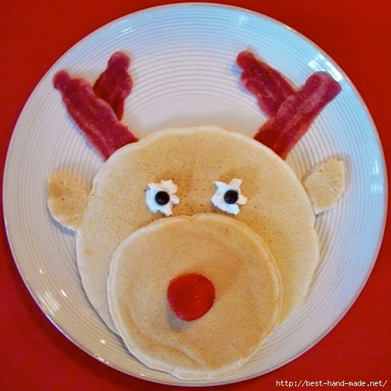 Easy-Christmas-breakfast-ideas (550x550, 204Kb)