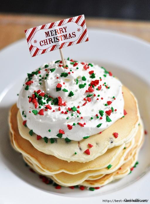 Christmas-Pancakes (512x700, 285Kb)