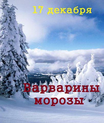 3768849_Den_Varvari (406x480, 39Kb)