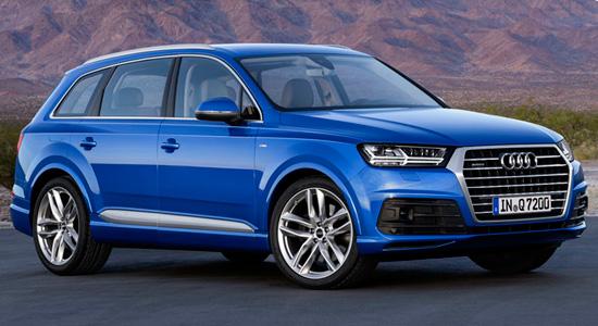 Audi-Q7-2 (550x300, 76Kb)