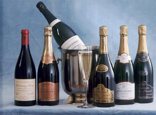 champagne_03 (500x371, 168Kb)