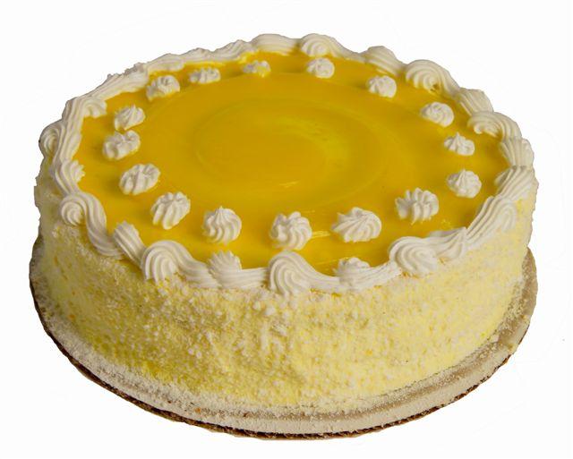 4897960_Lemoncake (640x513, 39Kb)