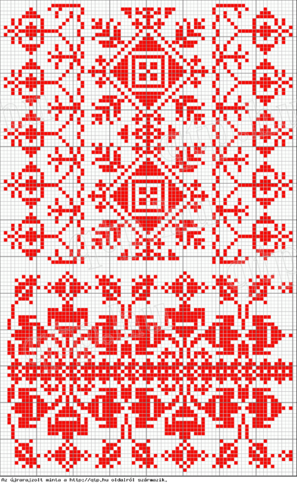 319 (430x700, 412Kb)