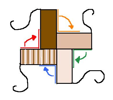 ta2 (389x346, 9Kb)