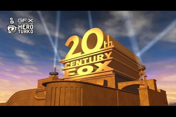 20th-Century-Fox-wallpaper (600x400, 28Kb)