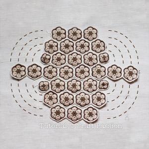 86144982_large_crochetafricanflowerpattern (300x300, 82Kb)