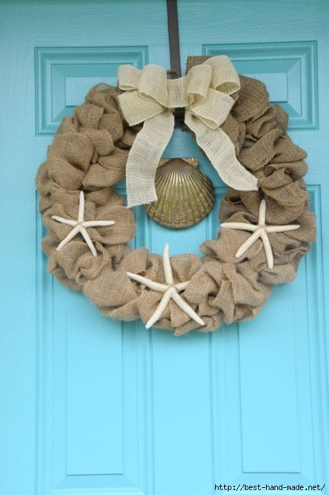 beach-christmas-decor-ideas-7-554x833 (465x700, 198Kb)