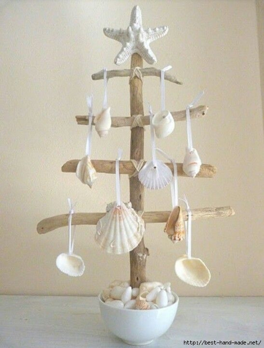 beach-christmas-decor-ideas-17 (531x700, 212Kb)