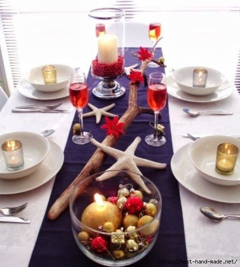 beach-christmas-decor-ideas-22 (480x534, 118Kb)