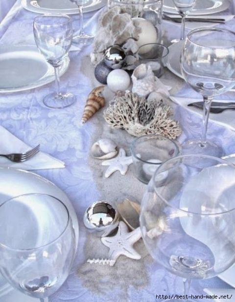 beach-christmas-decor-ideas-32 (480x616, 154Kb)