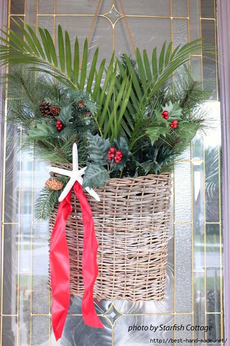 christmas-decor-ideas-2 (466x700, 304Kb)