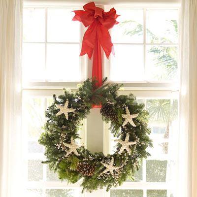 christmas-wreath-8-l (400x400, 106Kb)