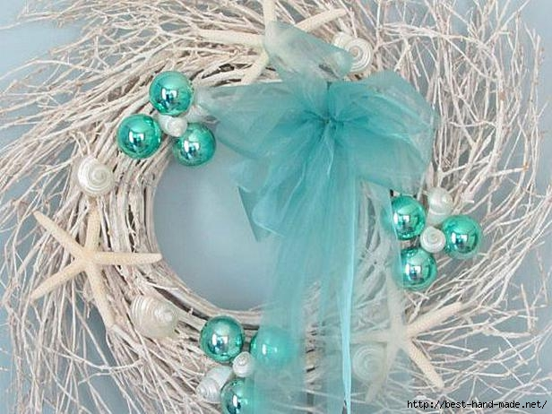 CI-Beach-Grass-Cottage_Starfish-Christmas-Wreath_s4x3_lg (616x462, 176Kb)