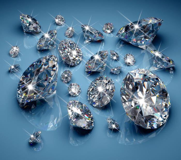 бриллианты (1) (700x621, 568Kb)