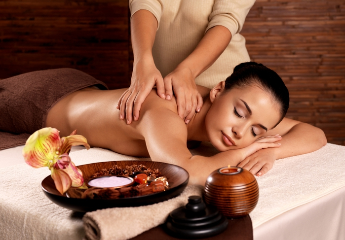 тайский массаж/5689873_thai_massage_twickenham_1_ (700x487, 226Kb)