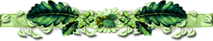 0_98571_eb6fd1ed_M (300x59, 39Kb)
